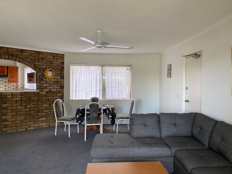 7/50 Peninsular Drive, Surfers Paradise QLD 4217, Image 1