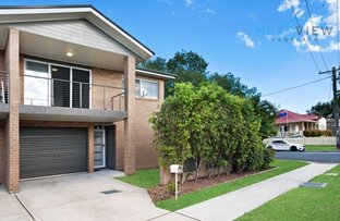 Picture of 2/27 Cowper Street, Wallsend NSW 2287