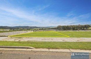 Picture of 4 Oak Farm Road, Calderwood NSW 2527