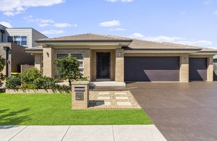 Picture of 21 Spring Farm Drive, Spring Farm NSW 2570