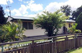Picture of Barrow Street, Gayndah QLD 4625