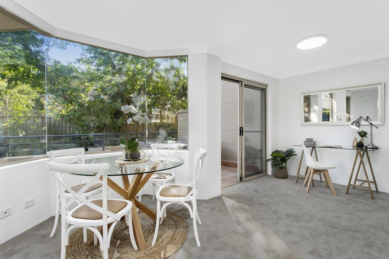 1/8 Koorala Street, Manly Vale NSW 2093, Image 2
