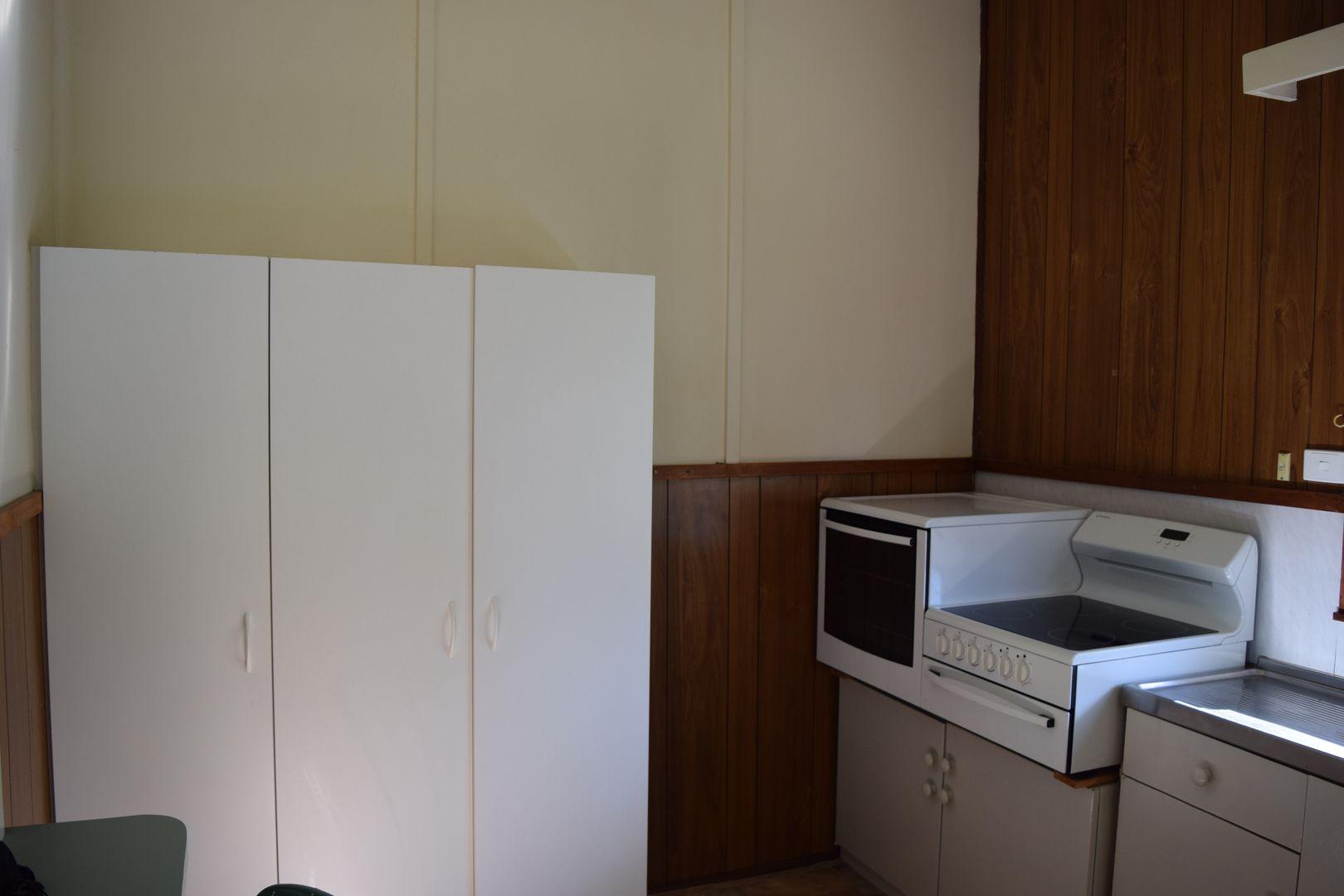 122 Ollera Street, Guyra NSW 2365, Image 1