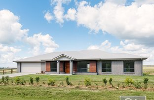 Picture of 119 Duncan Road, Jimboomba QLD 4280