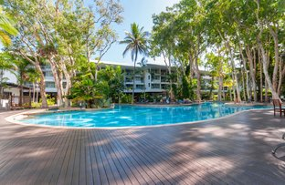 Picture of 4202/2-22 Veivers Road, Palm Cove QLD 4879