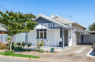 Picture of 40 Bayly Street, Hendon SA 5014