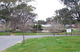 9 Crawford Circuit, Glenroy NSW 2640
