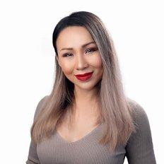 Alyssa Liao, Sales representative