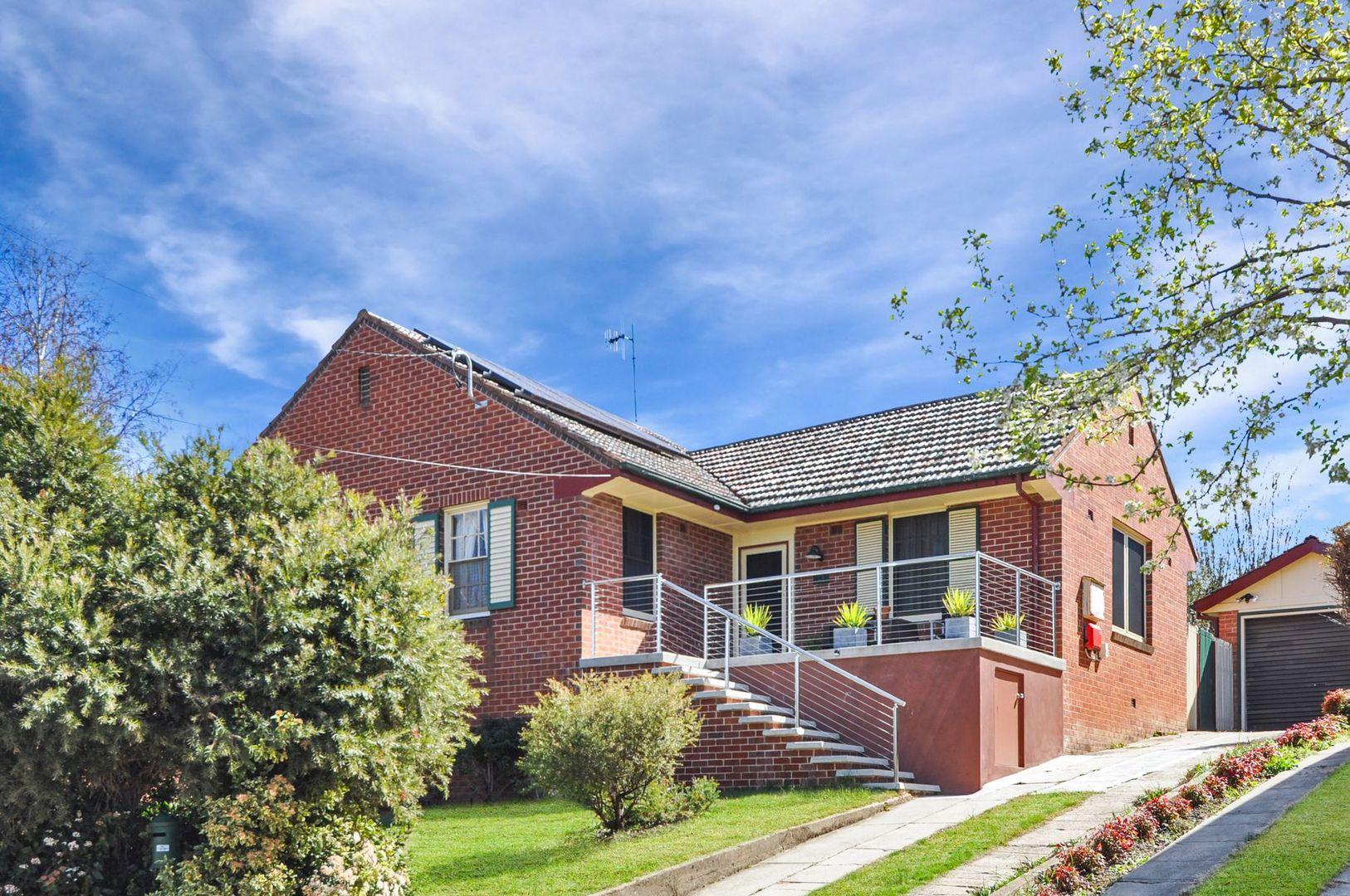 5 Veness Street, West Bathurst NSW 2795, Image 0