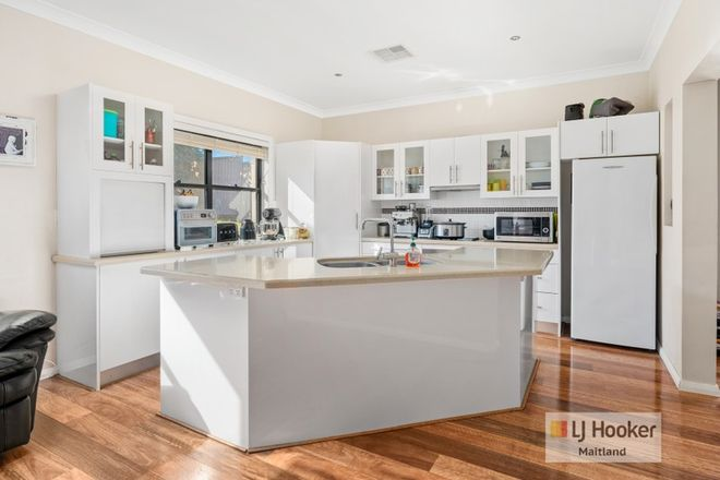 Picture of 7 Fairview Place, CESSNOCK NSW 2325