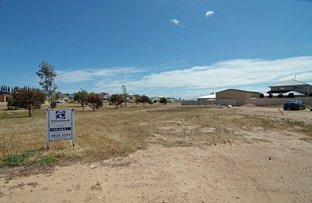 Picture of lot 171/10 Freeman Court, Moonta Bay SA 5558