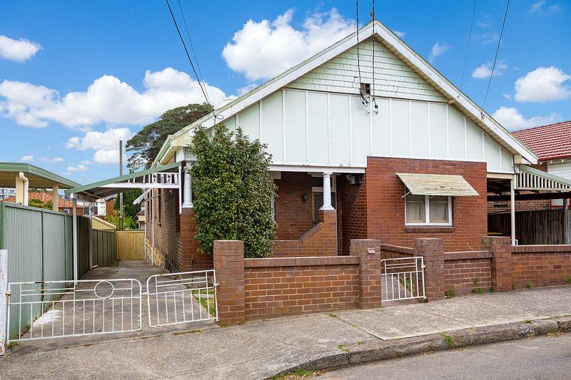 102 Minter Street, Canterbury NSW 2193, Image 0