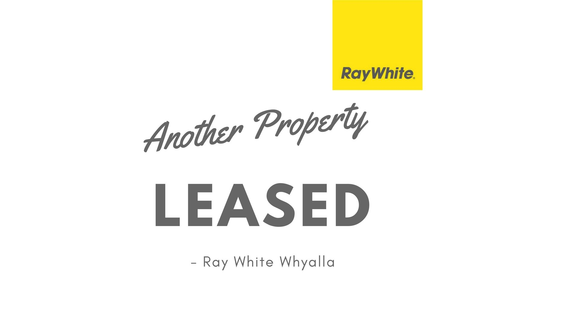2 Dow Street, Whyalla Norrie SA 5608, Image 0