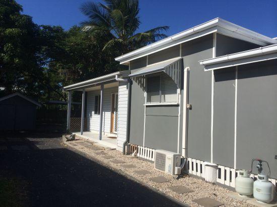 12a Hunter Street, West Mackay QLD 4740, Image 1