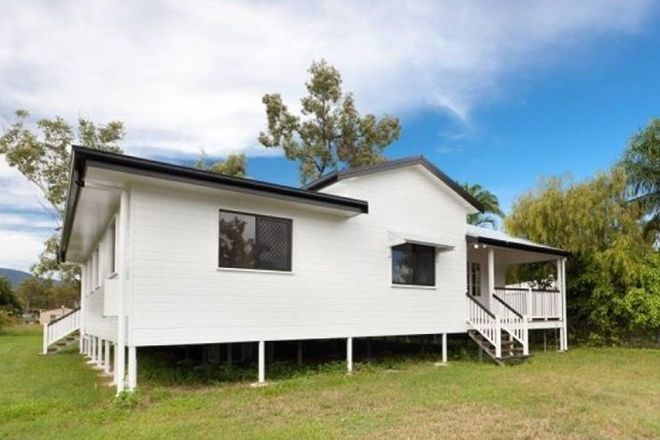 Picture of 9 Fanning Court, BALGAL BEACH QLD 4816