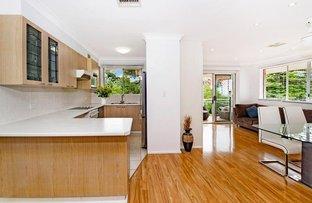 11/15 Macpherson Street, Waverley NSW 2024