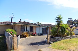 Picture of 4 Hadley Road, Lower King WA 6330