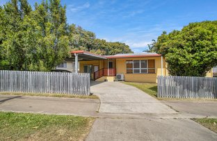 Picture of 1 Ambrose Way, North Mackay QLD 4740