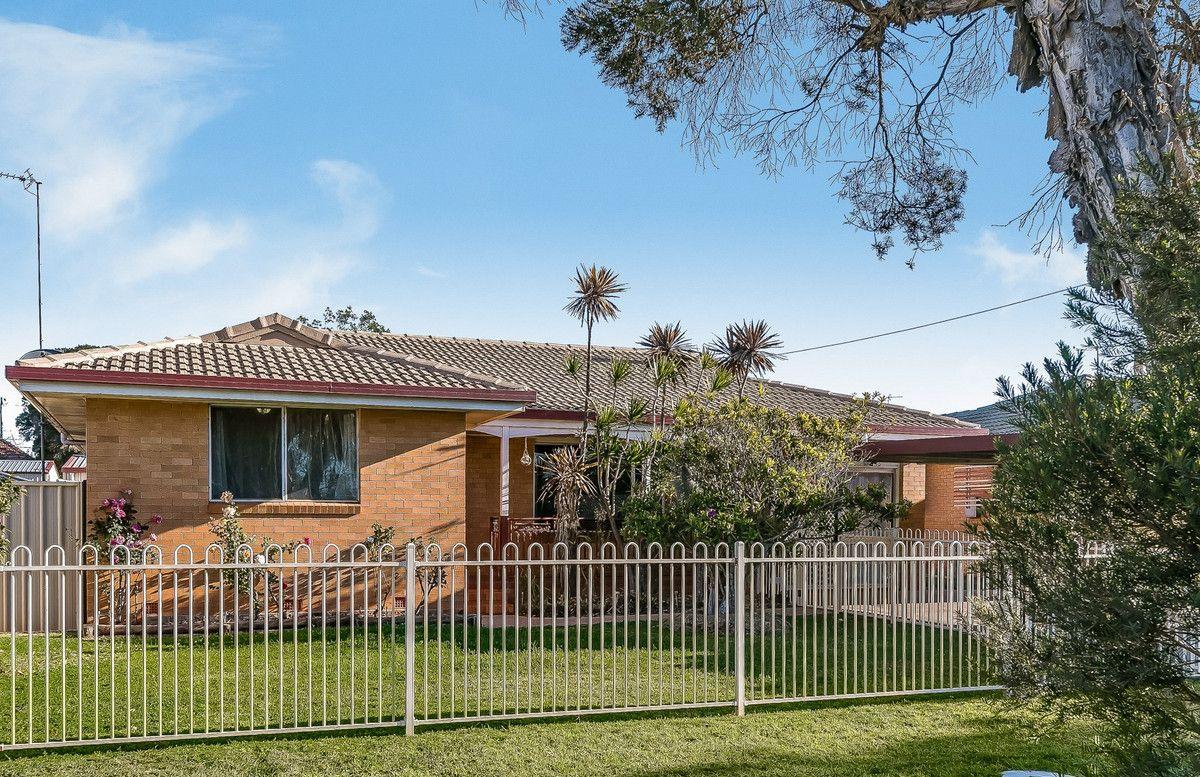 8 Scheske Street, Wilsonton QLD 4350, Image 1