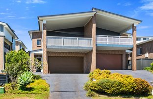 Picture of 5 Emerson Road, Dapto NSW 2530