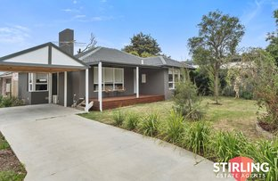 Picture of 1/26 Queens Road, Pearcedale VIC 3912