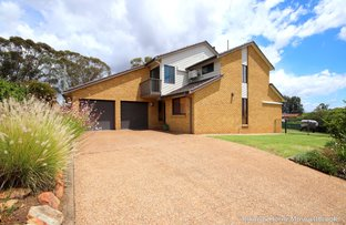 Picture of 5 Arlingham Close, Muswellbrook NSW 2333