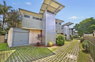 Picture of 2/9 Belmore Street, Crescent Head NSW 2440
