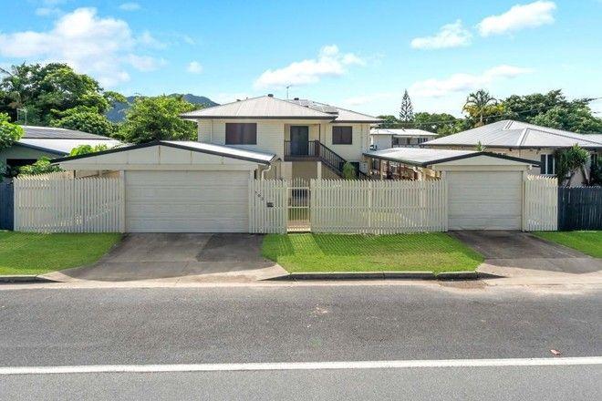 Picture of 103 English Street, MANUNDA QLD 4870