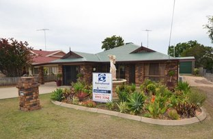 Picture of 33 Prospect Street, Biloela QLD 4715
