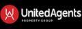 United Agents Property Group logo