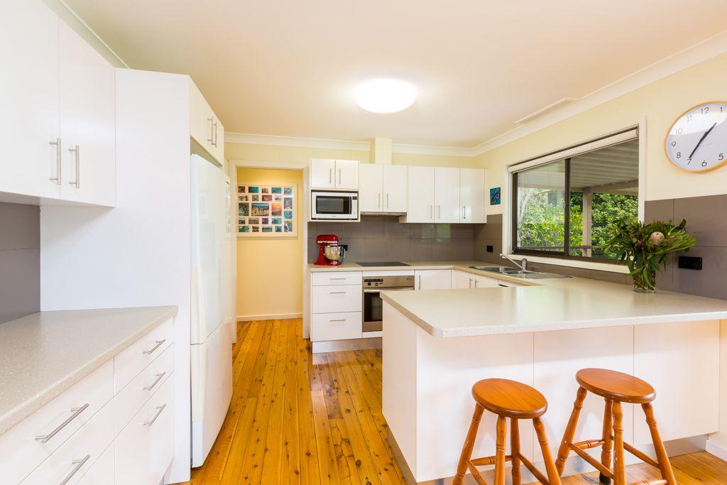 3 Elizabeth Cook Drive, Rankin Park NSW 2287, Image 1