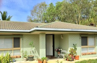 Picture of 62 Acacia Street, Woodgate QLD 4660