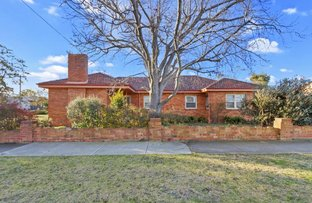 Picture of 3-5 Harbeck Street, Heyfield VIC 3858