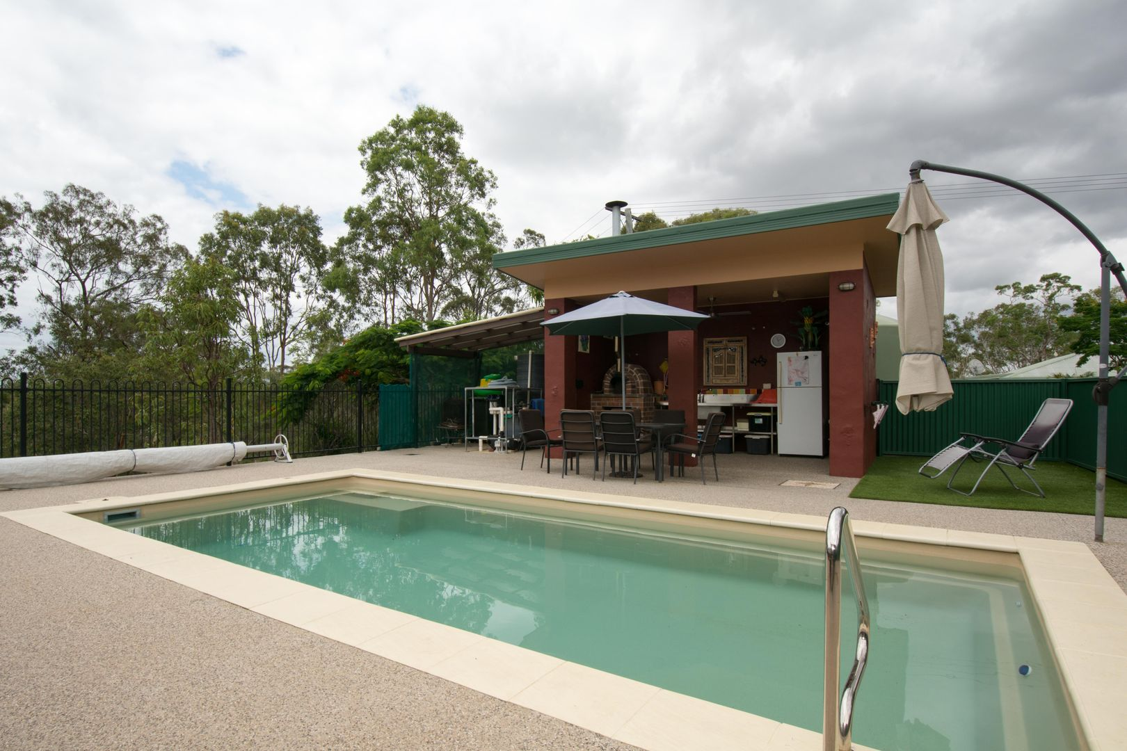 81 Platypus Drive, South Kolan QLD 4670, Image 0