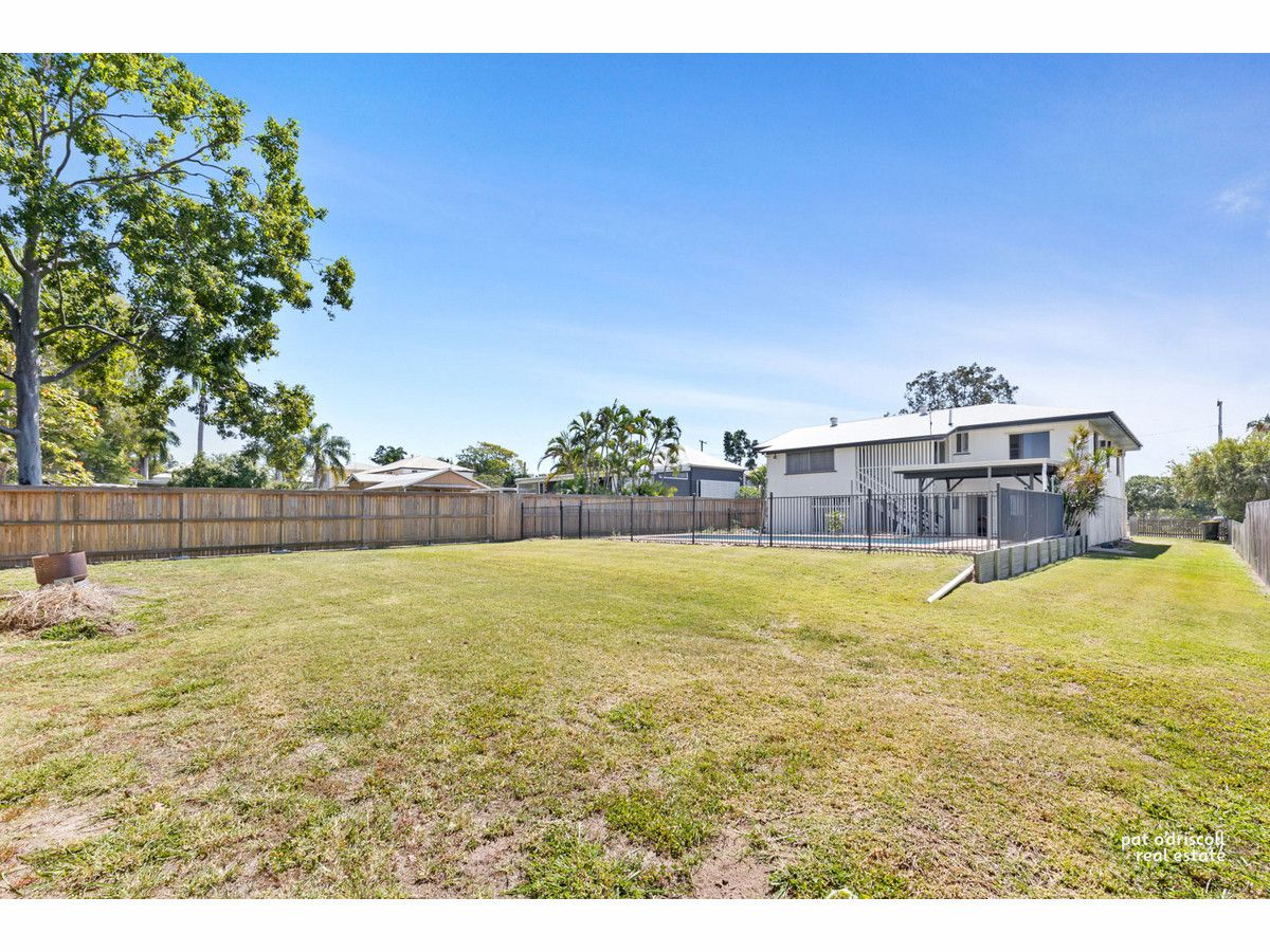43 Ferguson Street, Allenstown QLD 4700, Image 1