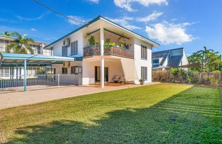 Picture of 7/5 Hinkler Crescent, Fannie Bay NT 0820