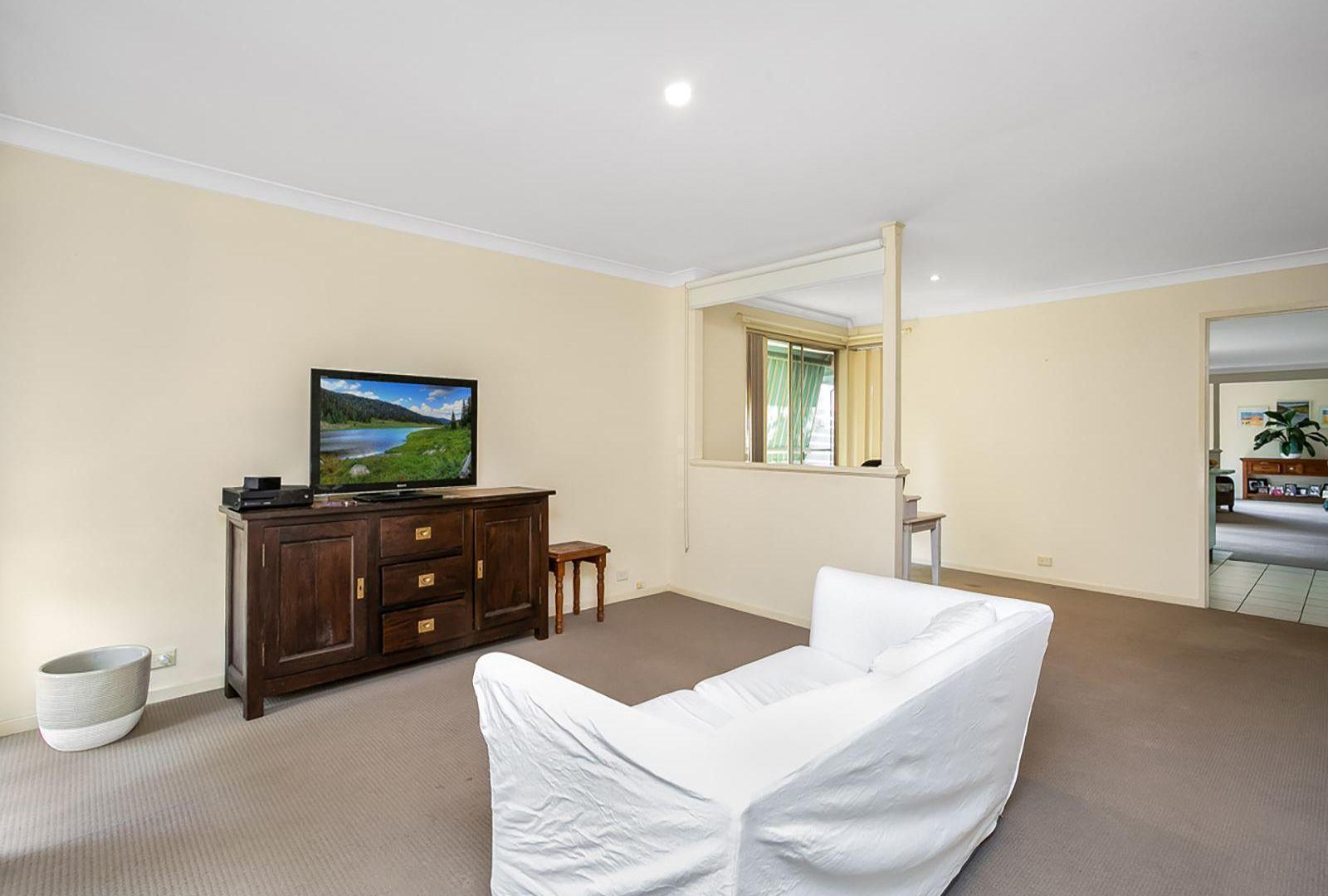 54 Park Street, Mona Vale NSW 2103, Image 2