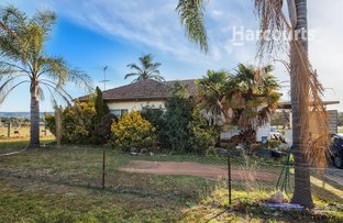 Picture of 21 Cummins Road, Menangle Park NSW 2563