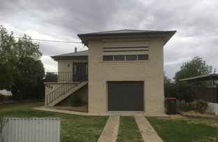 Picture of 459 Cadell, Hay South NSW 2711