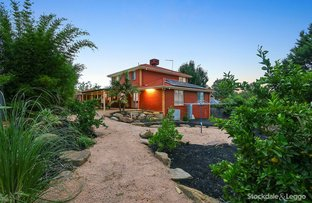 Picture of 3 Defelice Place, Mooroolbark VIC 3138