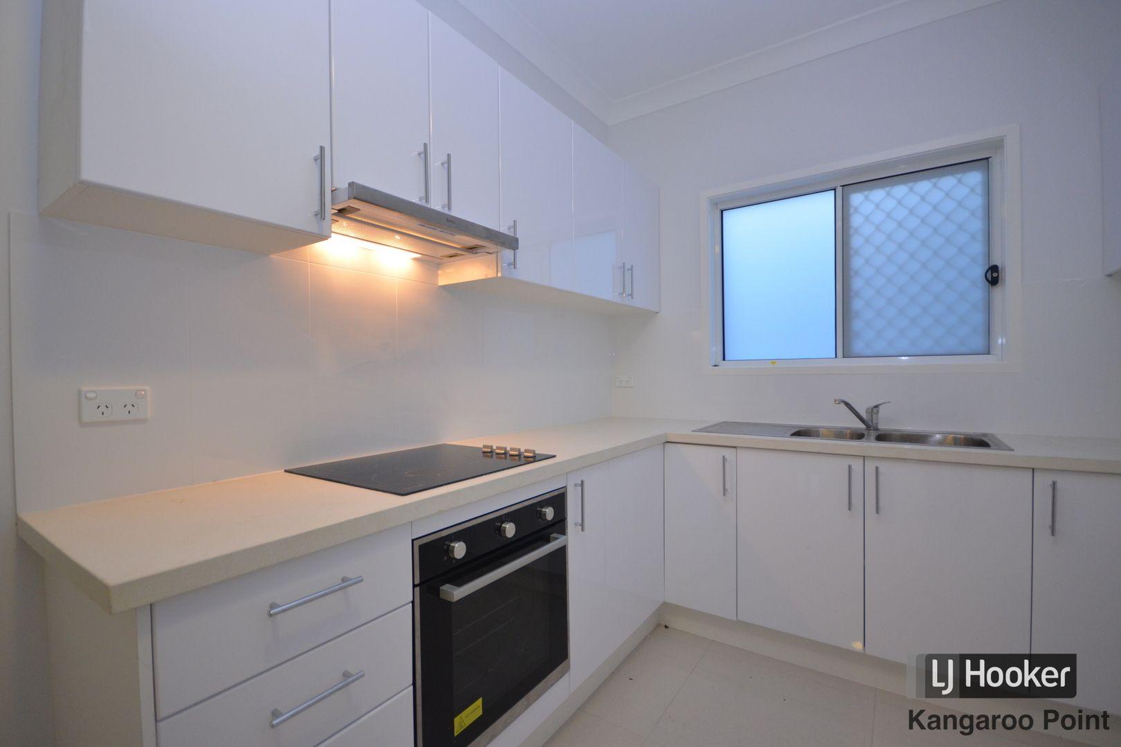 519 Vulture Street, East Brisbane QLD 4169, Image 0