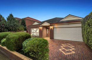 Picture of 17 Olympian Avenue, Mount Waverley VIC 3149