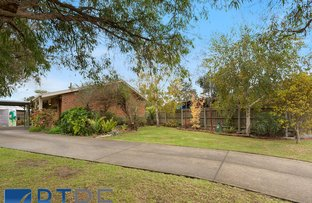 Picture of 12 Pinewood Drive, Hastings VIC 3915