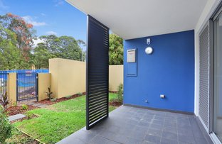 Picture of 2/18 Macarthur Strret, Parramatta NSW 2150