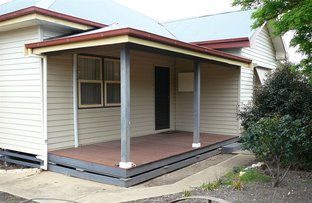 Picture of 12 Inglewood Road, St Arnaud VIC 3478