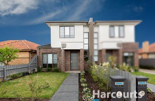 Picture of 15A Grace Avenue, Dandenong VIC 3175