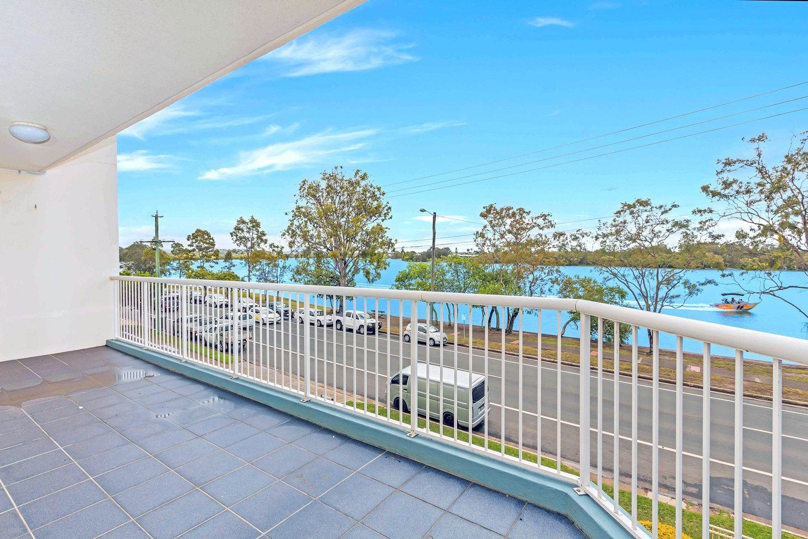 6/307 Bradman Avenue, Maroochydore QLD 4558, Image 0