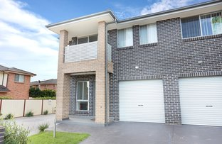 Picture of 7/12 Blenheim Avenue, Rooty Hill NSW 2766