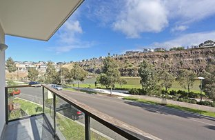 Picture of Valley Lake Boulevard, Keilor East VIC 3033