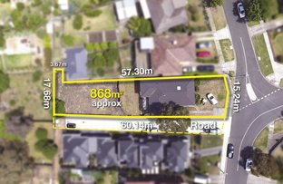 Picture of 34 Don Street, Reservoir VIC 3073